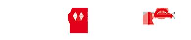Maintools TSK Logo