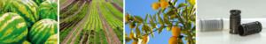 Tropfbewässerungsanlagen_variodrip2-300x50